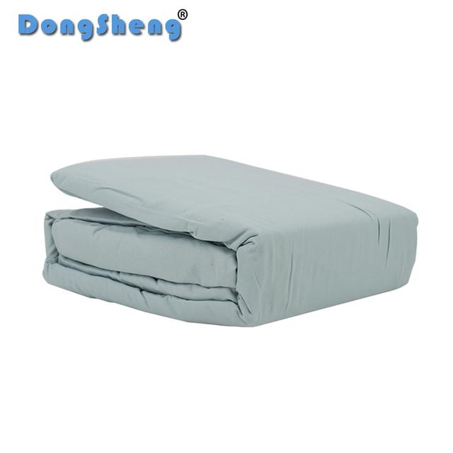 Linen Bed Sheets 100% Microfiber Hotel New York