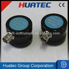 ultrasonic transducer 2,4,5 mhz high quality ultrasonic sensor
