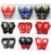CE certificate 2017 hottest cheap boxing glove