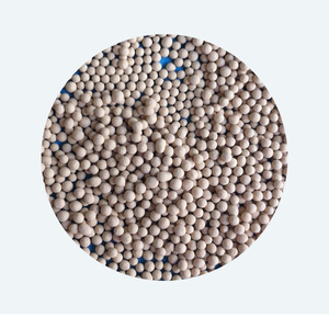 13x molecular sieve for co2 adsorption 20 years' manufacturer sells 5a uop molecular sieve