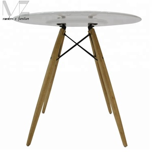 Dining table cross leg dining table cross leg suppliers and dining table cross leg dining table cross leg suppliers and manufacturers at alibaba watchthetrailerfo