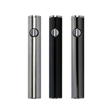 crazy selling cbd vape pen 650 mah preheat 15s 1.8V battery cbd battery
