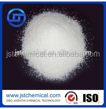 Zr 36.0% Zirconium Tetrachloride/zirconium Chloride With Competitive Price