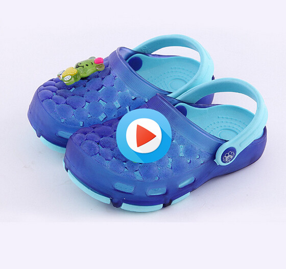 large size wowomans shoes children fancy slippers led shoes
