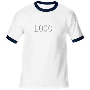 Supplier Anti-Shrink Team Event Premium New Wholesale T Shirts