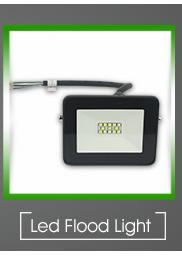 مصباح السقف مربع 2d يمكناستخدامها ip54 أدى أنبوب