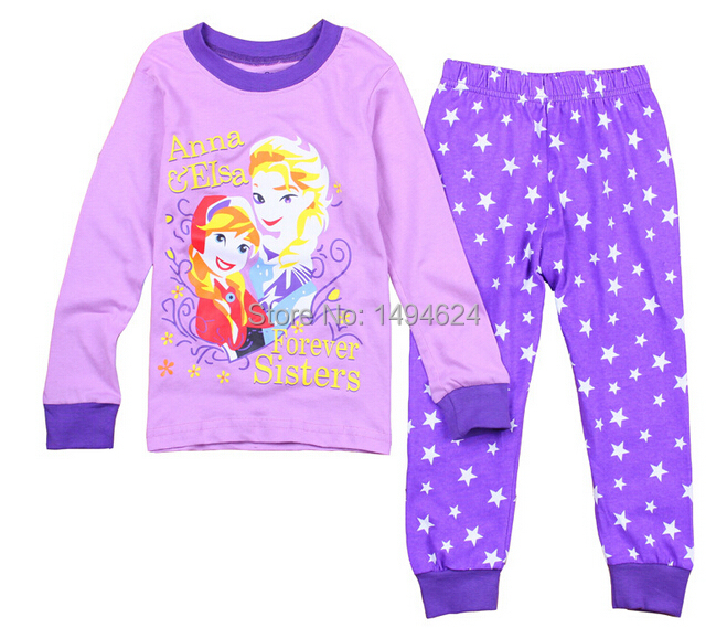 Cheap Pajama Sets Canada, find Pajama Sets Canada deals on line at ...
