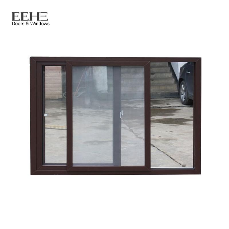 Grossiste Fenêtre à Guillotine Aluminium Acheter Les Meilleurs