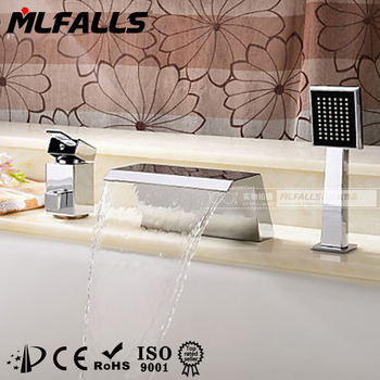 Bathroom Jewelry Faucets best selling products bath & shower bathtub faucets,bathroom