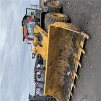 New and used china made wheel loader LG956L / LG936L front end of loader with cheap price and good quality for sale