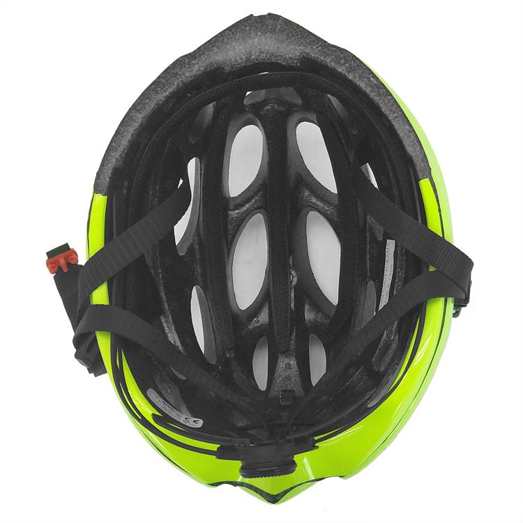 CE Standard Adult Bike helmet road bike Helmet 9