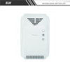 High sensitive home security LPG gas detector wifi gas leakage alarm