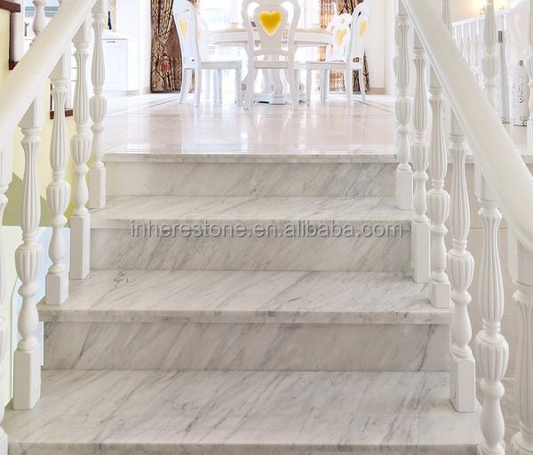 Elegant White Marble Small Space Staircase,Marble Stair Tread   Buy Small Space  Stairs,Marble Staircase,Marble Stair Tread Product On Alibaba.com