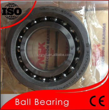 Awesome Swivel Chair Bearing Angular Contact Ball Bearing 7004C Bearing Buy Swivel Chair Bearing Angular Contact Ball Bearing Bearing 7004C Product On Pabps2019 Chair Design Images Pabps2019Com