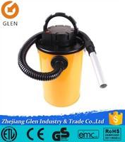 Factory low price household cleaning floor dust vacuum cleaner royal electric vacuum cleaner