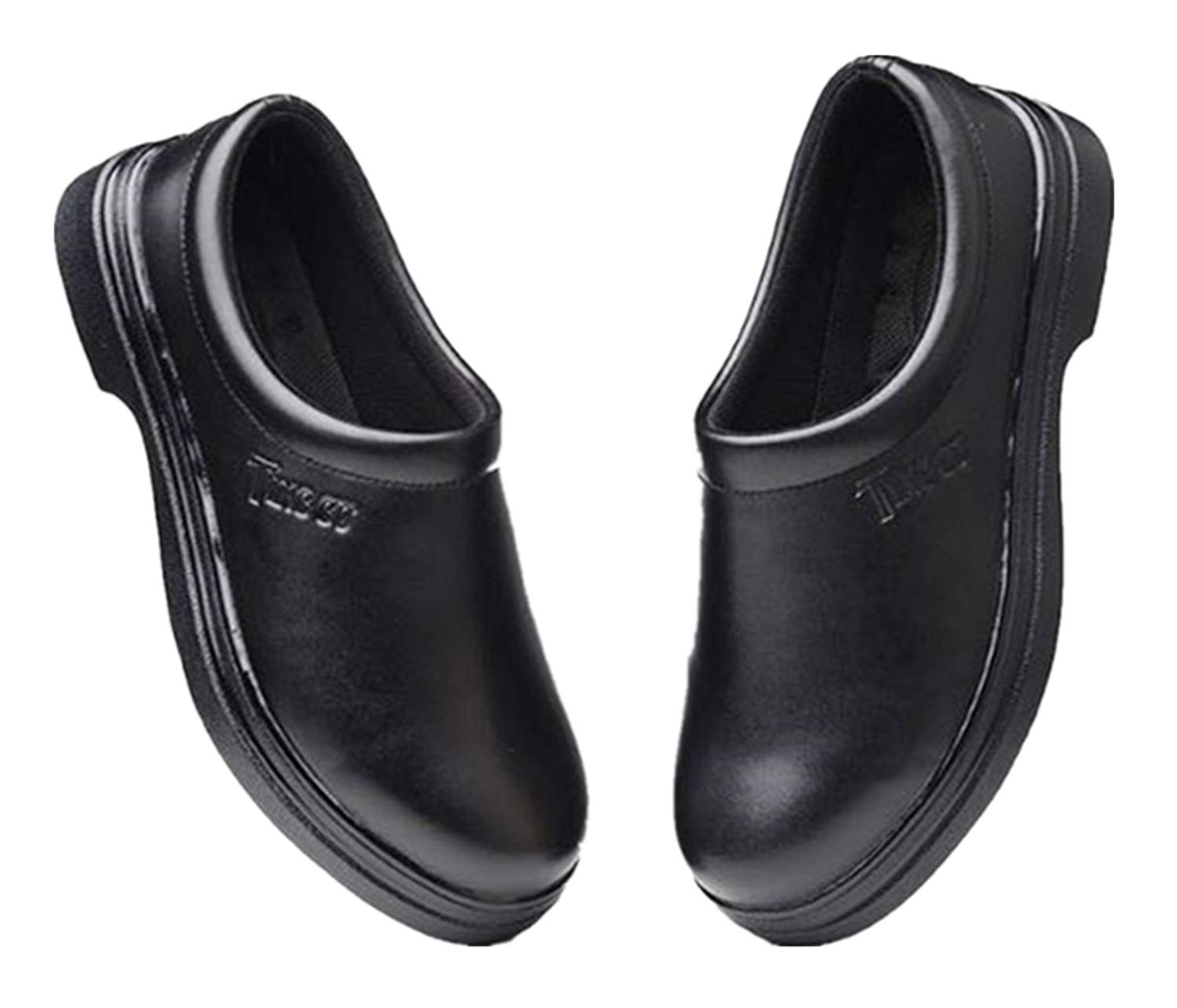 Cheap Restaurant Shoes For Men Find Restaurant Shoes For