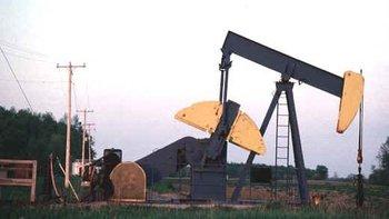 Nigeria Bonny Light Crude Oil - Buy Crude Oil Product on Alibaba com