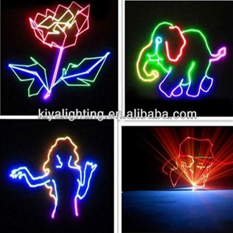 Tanche jardin lumi re laser ext rieure de no l laser for Laser lumiere noel