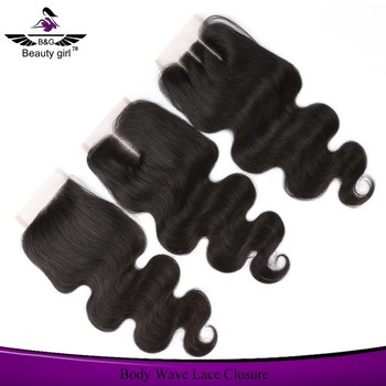 Factory sell used hair extensions cheap lace closure short factory sell used hair extensions cheap lace closure short hairstyles for black women pmusecretfo Images