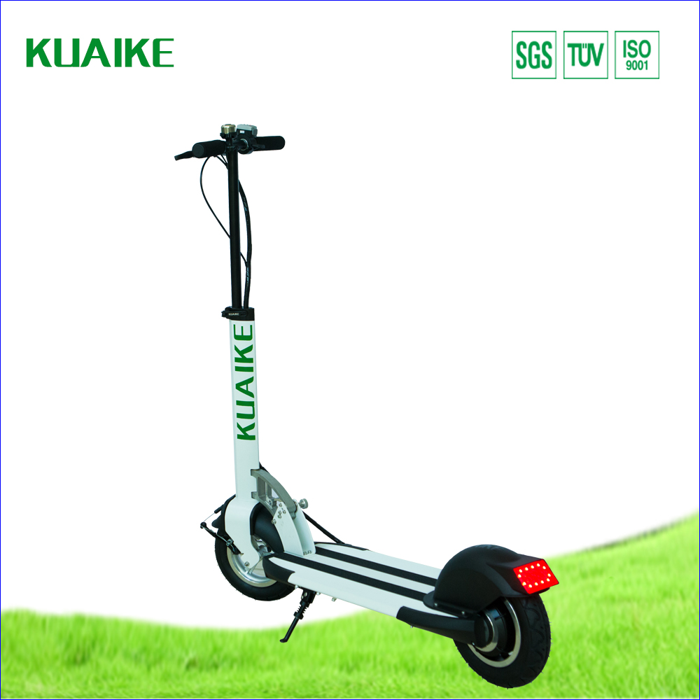 <strong>City</strong> folding electric scooter 2 wheel electric scooter electric ,<strong>city</strong> car