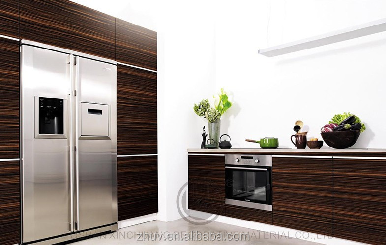kitchen cabinet doors material : Kitchen.xcyyxh.com