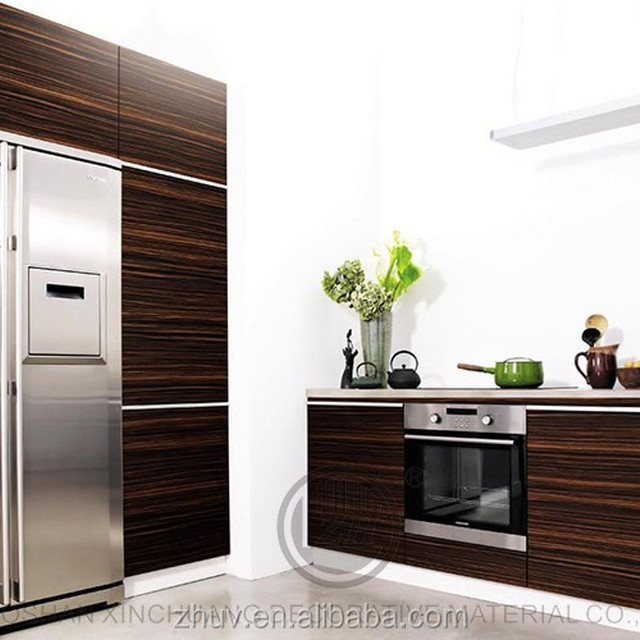 Buy Cheap China Gloss Kitchen Cabinet Door Products Find China
