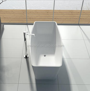 step in bathtub concrete freestanding bathtubshotel bath tub - Step In Bathtub