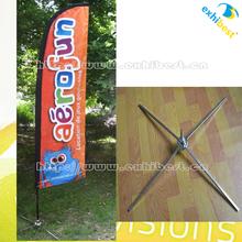 Lovely Garden Flag Stakes Wholesale, Garden Flag Stakes Wholesale Suppliers And  Manufacturers At Alibaba.com