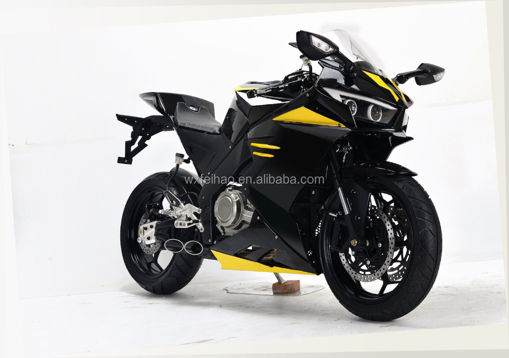 newest racing motorcycle popular high quality 300CC