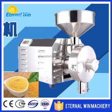 High quality maize milling machines south africa maize grinding mill prices