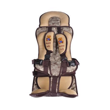 portable toddler car seat promotion shop for promotional. Black Bedroom Furniture Sets. Home Design Ideas