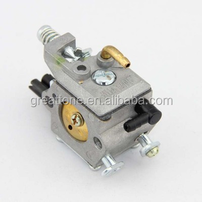 MS 070 Chainsaw Spare Parts STL Chainsaw Carburetor