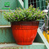 /product-detail/coloured-online-shopping-india-cactus-plant-pots-60692143886.html