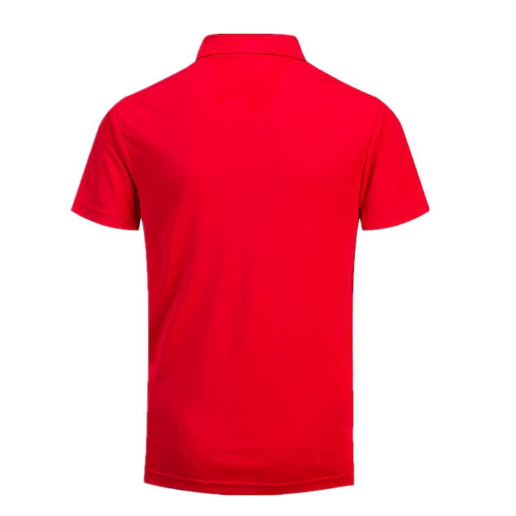 Latest cheap badminton jersey dry fit badminton sports jersey