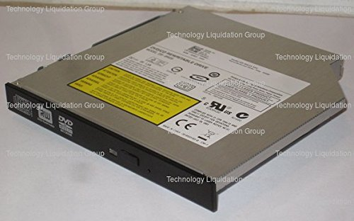Dell Inspiron Zino PLDS DS-8A4S Driver for Mac