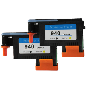 Hp 8500 Pro Printhead, Hp 8500 Pro Printhead Suppliers and