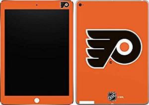 NHL Philadelphia Flyers iPad Air 2 Skin - Philadelphia Flyers Logo Vinyl Decal Skin For Your iPad Air 2