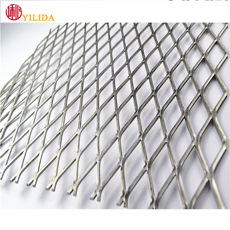 Expanded Metal Mesh Home Depot, Expanded Metal Mesh Home Depot ...