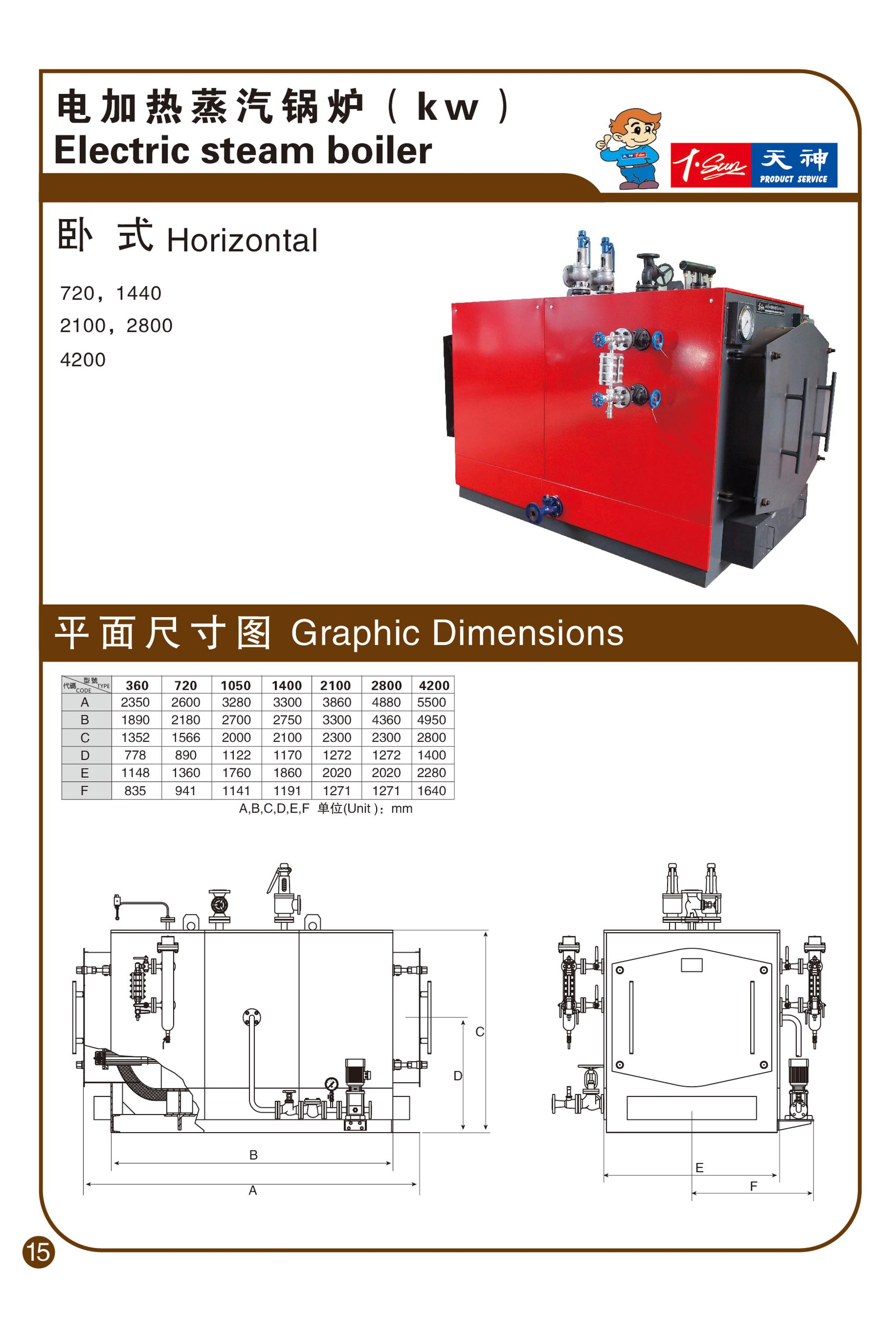 Top Quality Low Cost Small Steam Generator Buy Small Steam