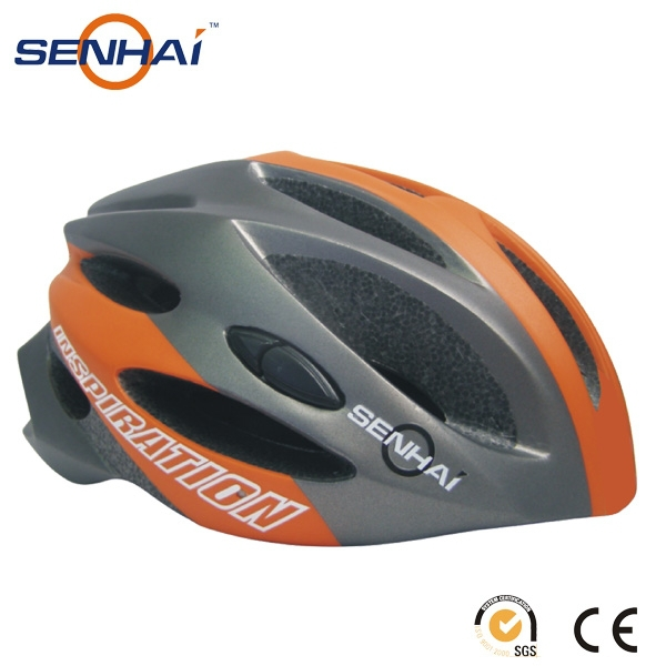 2016 Senhai Newest Safety helmet protective helmet factory in Foshan city with low MOQ requirement