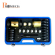 Professional Auto Body Tool Wheel Bearing Removal Tool Set