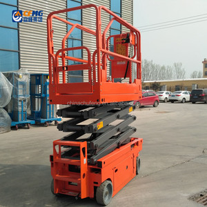 Scissor Lifts Rental, Scissor Lifts Rental Suppliers and
