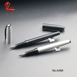 High quality fountain pen with OEM service promotional gifts jinhao fountain pen