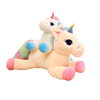 /product-detail/hot-sale-animal-stuffed-toy-custom-rainbow-unicorn-plush-toy-60769519779.html