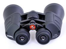 Militär Fernglas Mit Entfernungsmesser : Finden sie hohe qualität entfernungsmesser ferngläser hersteller