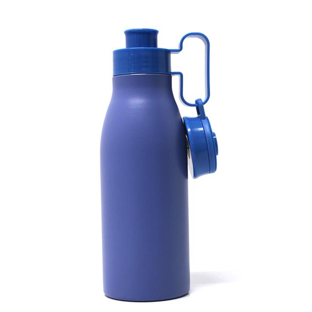 Hot Selling Double Wall Stainless Steel Vacuum Flask Water Bottle