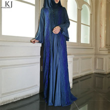 modern design dubai abaya fashion