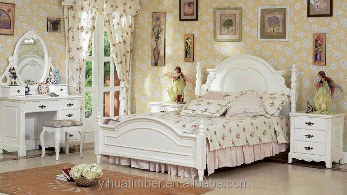 Arabic Bed Arabic Bed Suppliers and Manufacturers at Alibaba com. New Design Beds