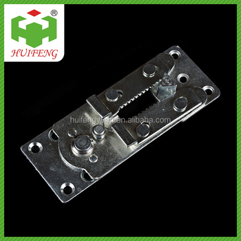 Modular Sectional Furniture Accessories Type Joint Sofa Connector