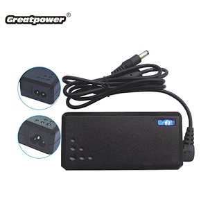 40w 14.8v laptop charger ac adapter video ac adapter laptop dc cable desktop adapter